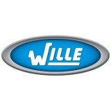Запчасти Wille